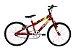 Bicicleta Status Belissima Juvenil Aro 20″ - Imagem 7