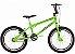 Bicicleta Status Cross Juvenil Aro 20″ - Imagem 1