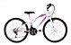 Bicicleta Status Lenda Aro 24″, 18 Marchas - Imagem 2