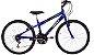 Bicicleta Status Lenda Aro 24″, 18 Marchas - Imagem 1