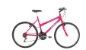Bicicleta Status Belissima Aro 24″, 18 Marchas - Imagem 3