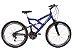 Bicicleta Status Full Aro 26″, 18 Marchas  - Imagem 1