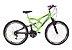 Bicicleta Status Full Aro 26″, 18 Marchas  - Imagem 7