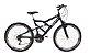 Bicicleta Status Full Aro 26″, 18 Marchas  - Imagem 3