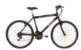 Bicicleta Status MTB Lenda Aro 26″ 18 Marchas - Imagem 1