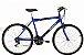 Bicicleta Status MTB Lenda Aro 26″ 18 Marchas - Imagem 2