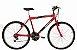 Bicicleta Status MTB Lenda Aro 26″ 18 Marchas - Imagem 3