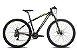 Bicicleta Oggi Hacker Aro 29″, 21 Marchas - Imagem 1