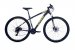 Bicicleta Oggi Hacker HDS Aro 29″, 24 Marchas - Imagem 1