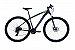 Bicicleta Oggi Hacker HDS Aro 29″, 24 Marchas - Imagem 2