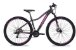 Bicicleta Oggi Float Sport Aro 29″, 21 Marchas - Imagem 1