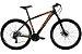 Bicicleta South Legend Aro 29″ - Imagem 3