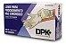Luva Procedimento Descarpack DPK - Imagem 1