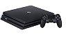 Console PS4 PRO - 1TB + PES 2021 com 2 Anos de Garantia - Sony - Imagem 4
