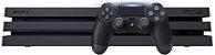Console PS4 PRO - 1TB + PES 2021 com 2 Anos de Garantia - Sony - Imagem 3