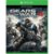 Game - Gears Of War 4 - Xbox One - Imagem 1
