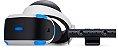PLAYSTATION VR BUNDLE Gran Turismo - Imagem 3