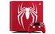 Console PS4 PRO - 1TB com 2 Anos de Garantia - Sony - Imagem 4