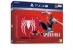 Console PS4 PRO - 1TB com 2 Anos de Garantia - Sony - Imagem 2