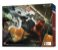 Console PS4 PRO - 1TB com 2 Anos de Garantia - Sony - Imagem 3