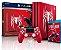 Console PS4 PRO - 1TB com 2 Anos de Garantia - Sony - Imagem 1