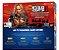 Console PS4 PRO - 1TB + Red Dead Redemption- 2 Anos de Garantia - Imagem 3