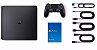 Console PS4 Slim 500GB com 2 Anos de Garantia e Jogo Spiderman - Imagem 3