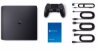 Console PS4 Slim 1TB com 2 Anos de Garantia e Jogo Spiderman - Imagem 2