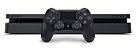 Console PS4 Slim 1TB  -  2 Anos de Garantia  - Imagem 3