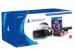 PLAYSTATION VR Bundle Jogo Worlds - Imagem 1