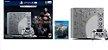 Console PlayStation 4 Pro 1TB Limited Edition God of War Bundle - Imagem 2