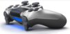 Console PlayStation 4 Pro 1TB Limited Edition God of War Bundle - Imagem 6