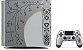 Console PlayStation 4 Pro 1TB Limited Edition God of War Bundle - Imagem 4