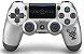 Console PlayStation 4 Pro 1TB Limited Edition God of War Bundle - Imagem 5