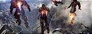 ANTHEM - PS4  - Imagem 5