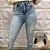 Calça Jeans Julia Glíter - Imagem 2
