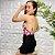 Body Suplex Gaby Estampado - Imagem 3