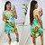Vestido Viscose Mayara - Imagem 1