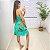 Vestido Viscose Gabriely - Imagem 3