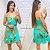 Vestido Viscose Gabriely - Imagem 1
