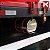 Reservatório de Inox para Caminhão de 30 Litros - Imagem 4