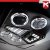 Climatizador de Ar para Caminhão Volvo FH com Reservatório Interno - Neoclim - Imagem 2