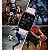 Smartwatch P8 Relógio Inteligente Pulseira Esportiva Bluetooth 5.0 IPX7 - Imagem 8