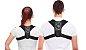 Corretor Postural New Posture Original - Imagem 2