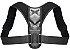Corretor Postural New Posture Original - Imagem 3