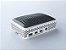 Case Raspberry Pi 4 Colmeia  - Imagem 4