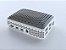 Case Raspberry Pi 4 Colmeia  - Imagem 6