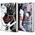 Elle - música, amor e amizade #1 + Elle - sombras do passado #2 (combo) (Valor depósito/Picpay: R$ 52,00) - Imagem 1