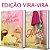 Coleção romances de banca (Valor depósito/Picpay: R$ 75,00) - Imagem 3