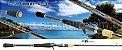 Vara Marine Sports Lubina LUX-C662MH - 12-25lbs 6 - Imagem 8